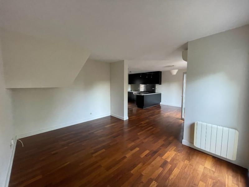 Venta  casa Montpellier 515000€ - Fotografía 2