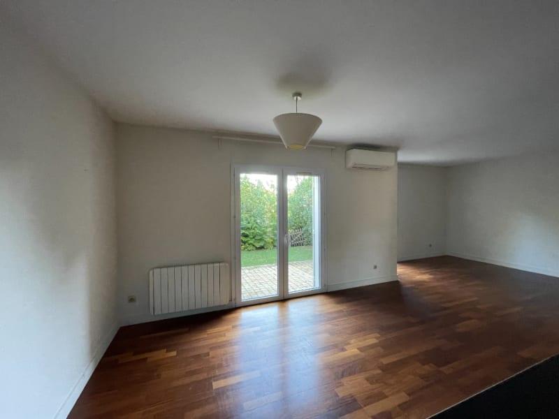 Venta  casa Montpellier 515000€ - Fotografía 3