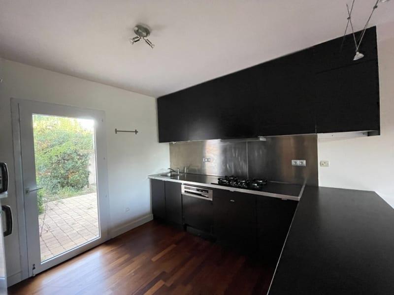 Venta  casa Montpellier 515000€ - Fotografía 4