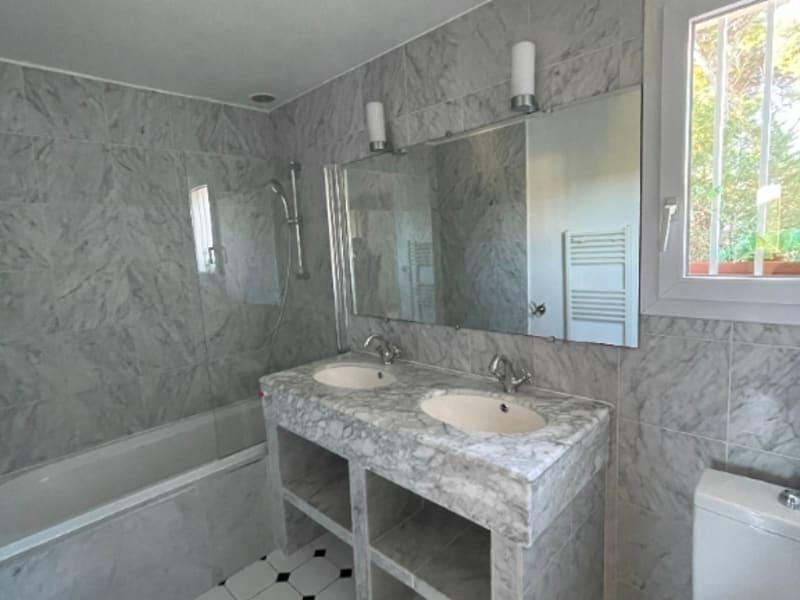 Venta  casa Montpellier 515000€ - Fotografía 5