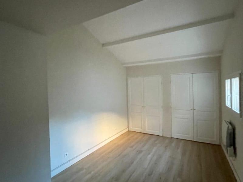 Venta  casa Montpellier 515000€ - Fotografía 6
