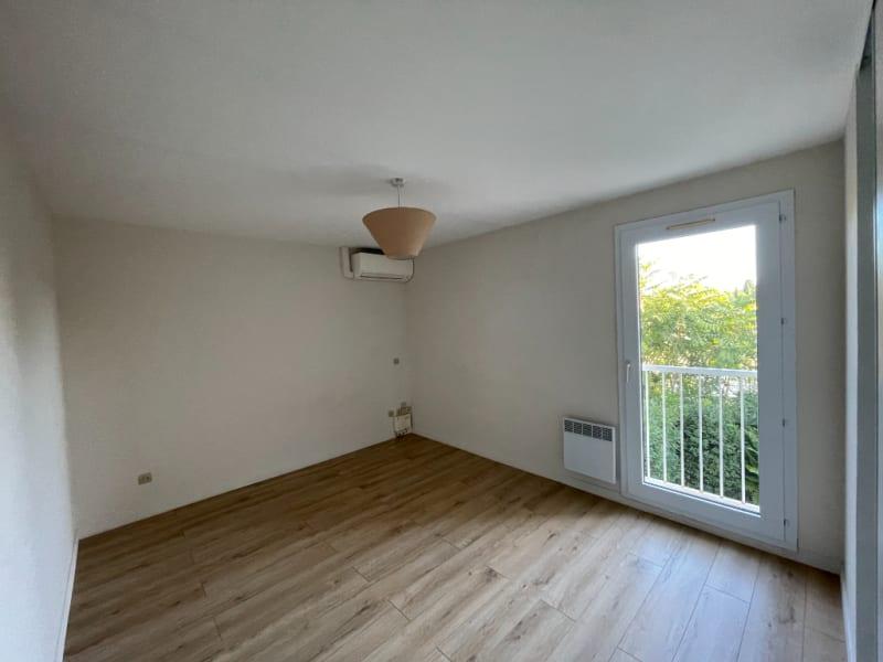 Venta  casa Montpellier 515000€ - Fotografía 8
