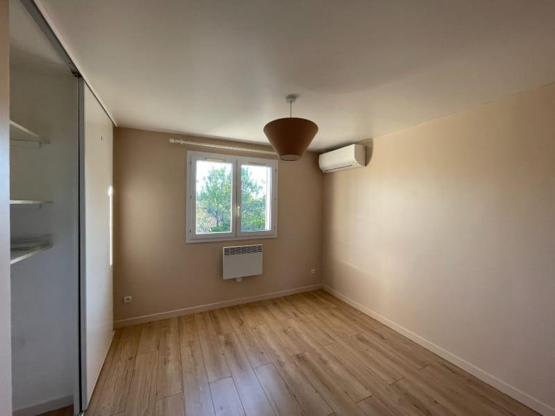 Venta  casa Montpellier 515000€ - Fotografía 9