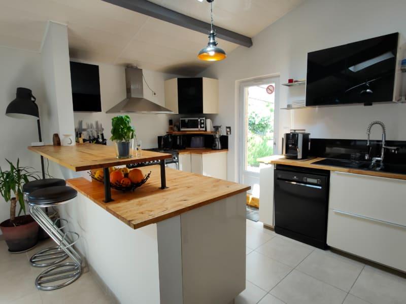 Vente maison / villa Saint sauveur 430000€ - Photo 3