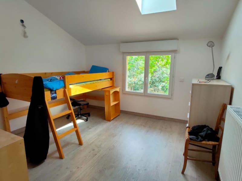 Vente maison / villa Saint sauveur 430000€ - Photo 5