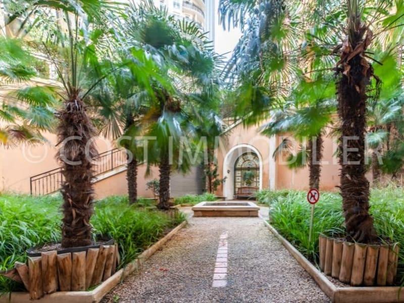 Vente appartement Courbevoie 835000€ - Photo 2