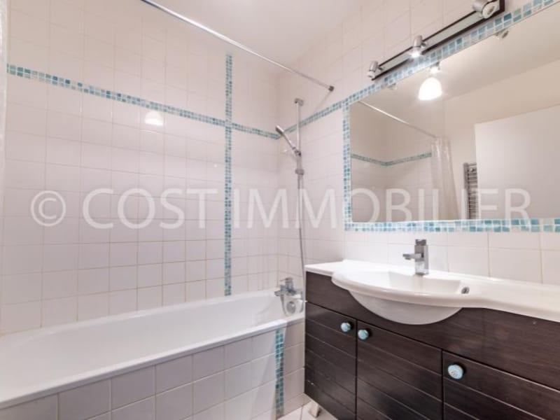 Vente appartement Asnieres sur seine 405000€ - Photo 8