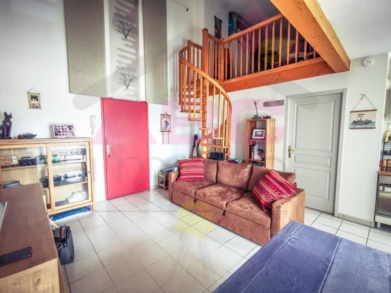 Sale apartment St maximin la ste baume 210000€ - Picture 3