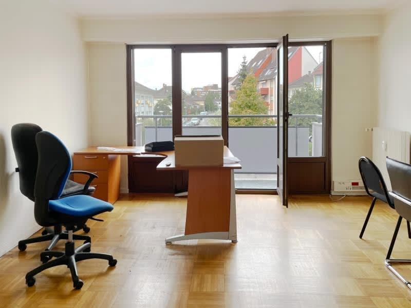 Strasbourg - 4 pièce(s) - 81 m2