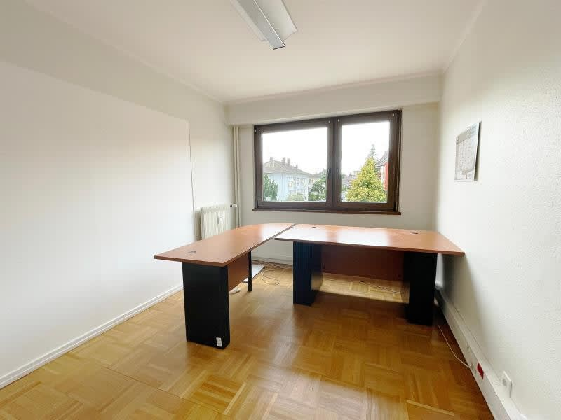 Vente appartement Strasbourg 189000€ - Photo 3