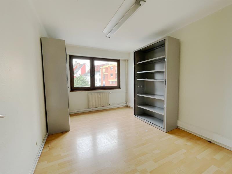 Vente appartement Strasbourg 189000€ - Photo 4