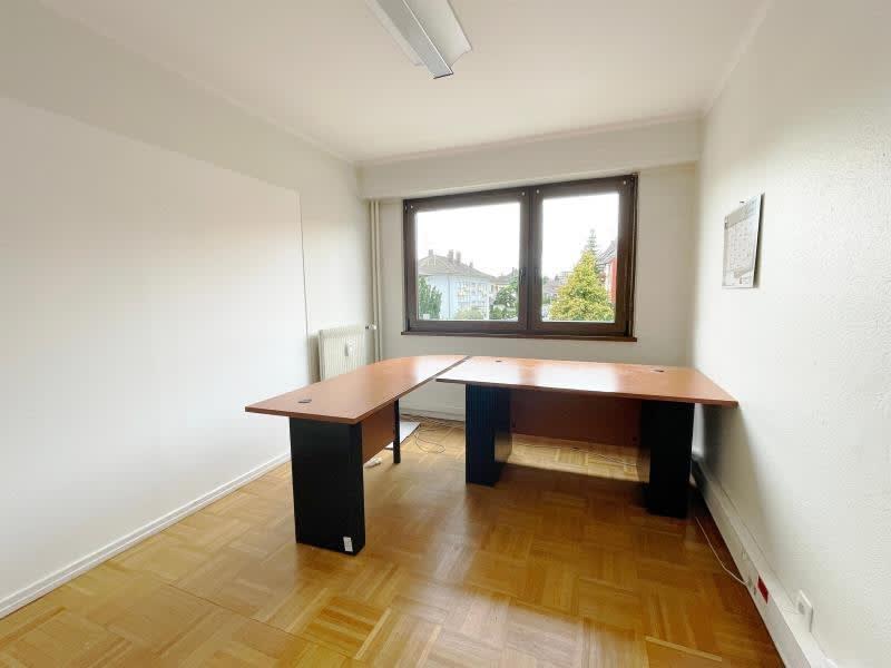 Vente bureau Strasbourg 189000€ - Photo 3