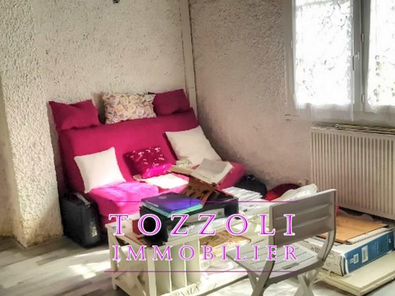 Sale house / villa Villeurbanne 252000€ - Picture 2