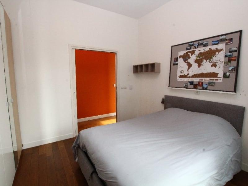 Vente appartement Paris 13ème 369000€ - Photo 3