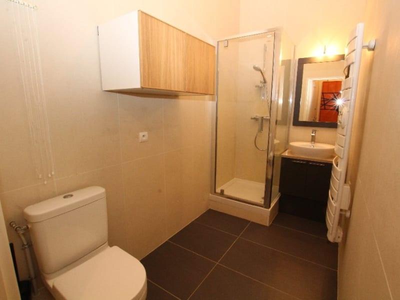 Vente appartement Paris 13ème 369000€ - Photo 9