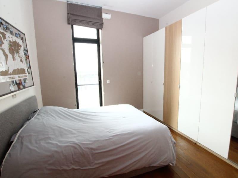 Vente appartement Paris 13ème 369000€ - Photo 11