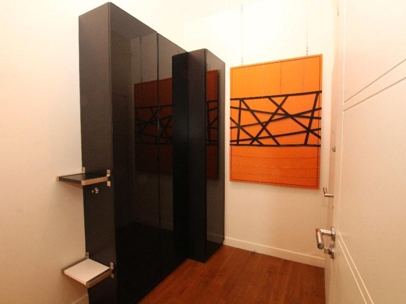 Vente appartement Paris 13ème 369000€ - Photo 12