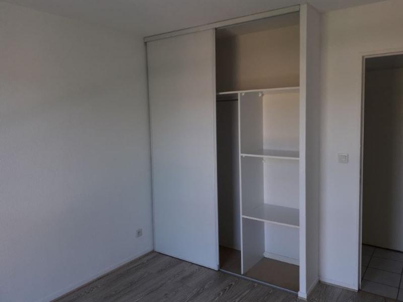 Rental apartment Montereau fault yonne 630€ CC - Picture 3