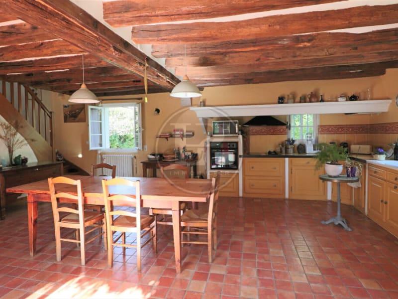 Vente maison / villa Beaune la rolande 309000€ - Photo 2