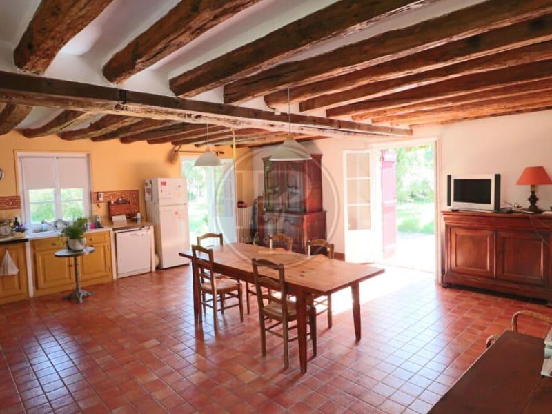 Vente maison / villa Beaune la rolande 309000€ - Photo 3