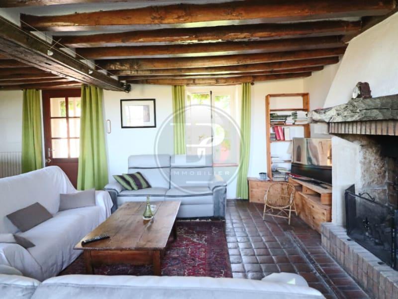Vente maison / villa Beaune la rolande 309000€ - Photo 4