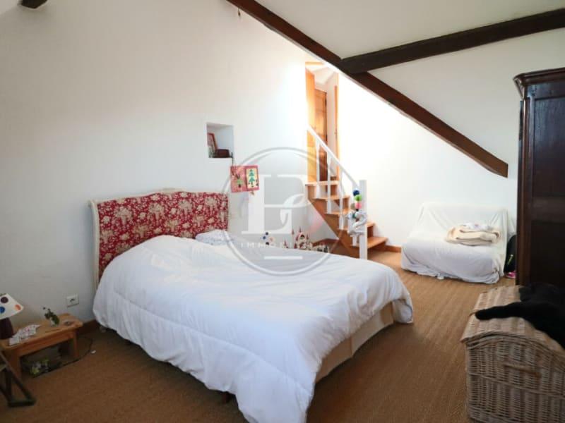 Vente maison / villa Beaune la rolande 309000€ - Photo 6