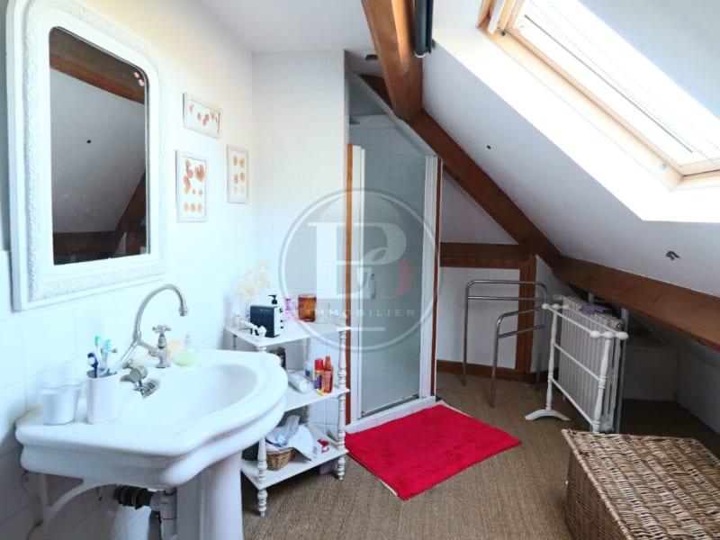 Vente maison / villa Beaune la rolande 309000€ - Photo 8