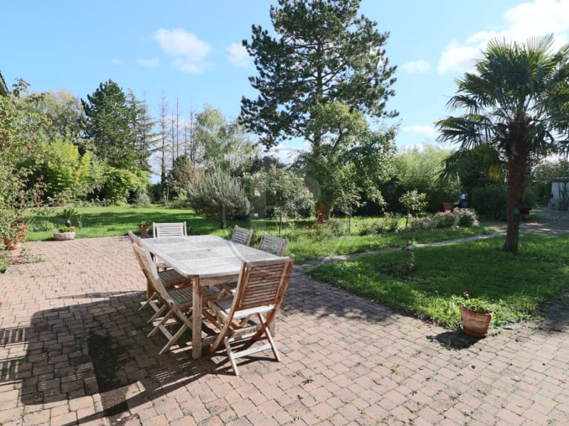 Vente maison / villa Beaune la rolande 309000€ - Photo 9