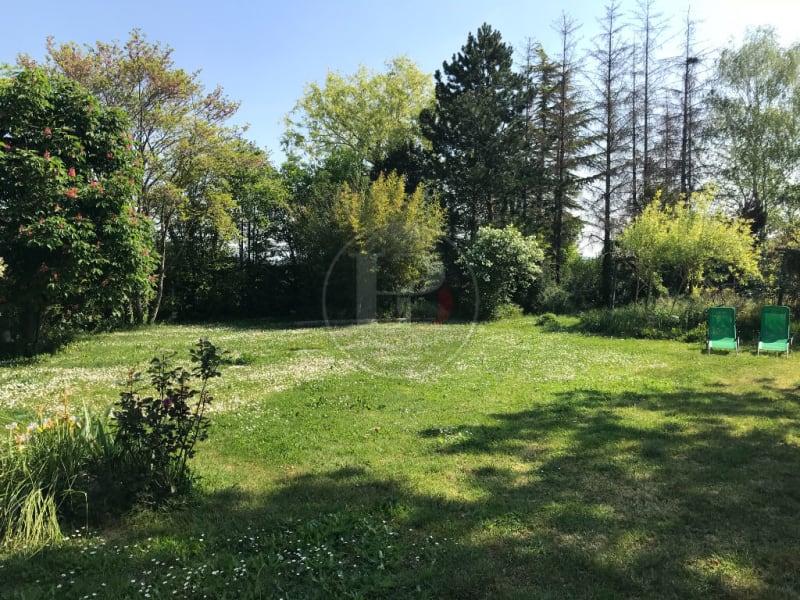 Vente maison / villa Beaune la rolande 309000€ - Photo 10