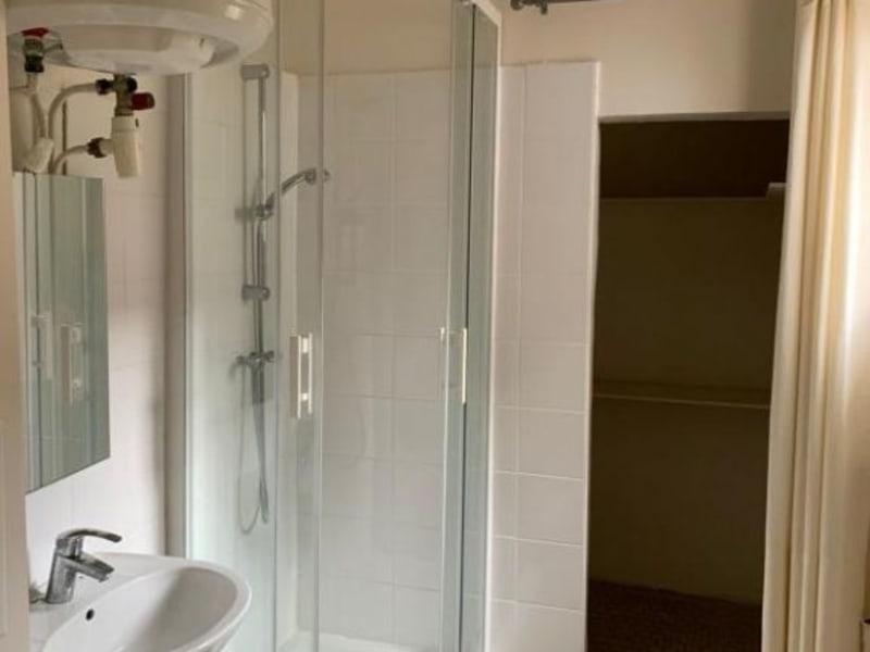 Location appartement St germain en laye 1030€ CC - Photo 7