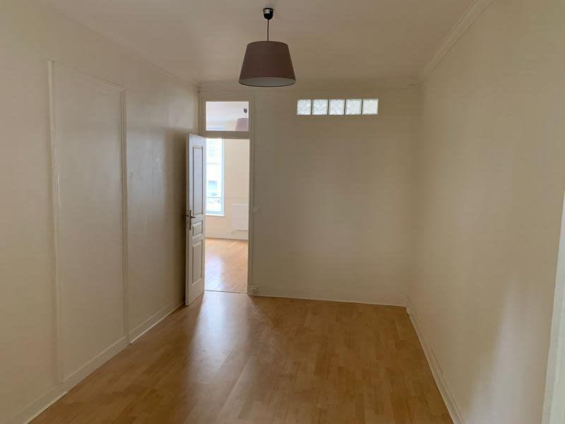 Location appartement St germain en laye 1030€ CC - Photo 8