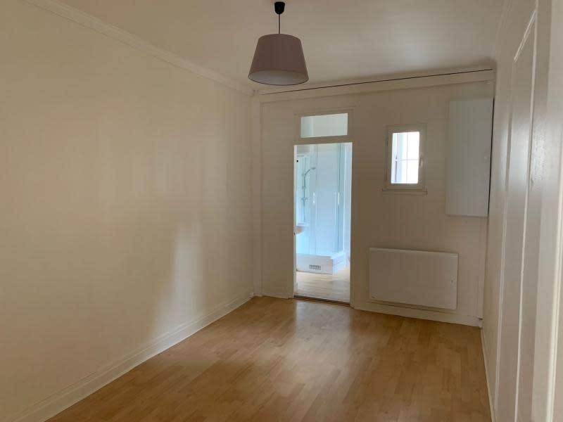 Location appartement St germain en laye 1030€ CC - Photo 9