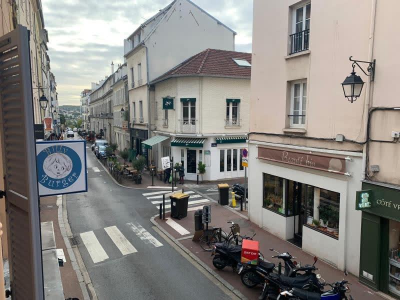 Location appartement St germain en laye 1030€ CC - Photo 10