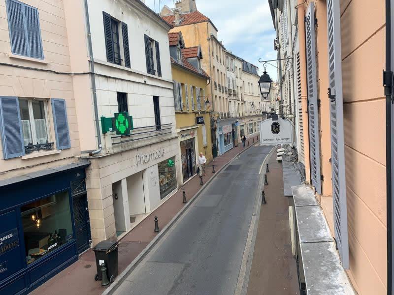 Location appartement St germain en laye 1030€ CC - Photo 11