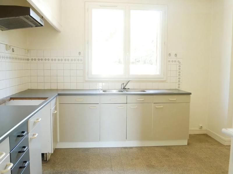 Location appartement Aix en provence 818€ CC - Photo 2