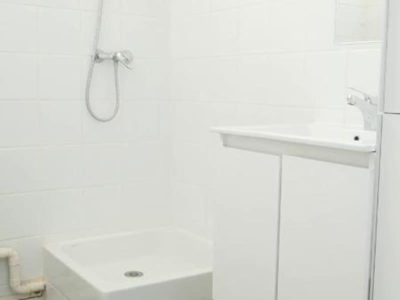Location appartement Aix en provence 818€ CC - Photo 3