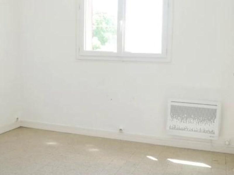 Location appartement Aix en provence 818€ CC - Photo 4