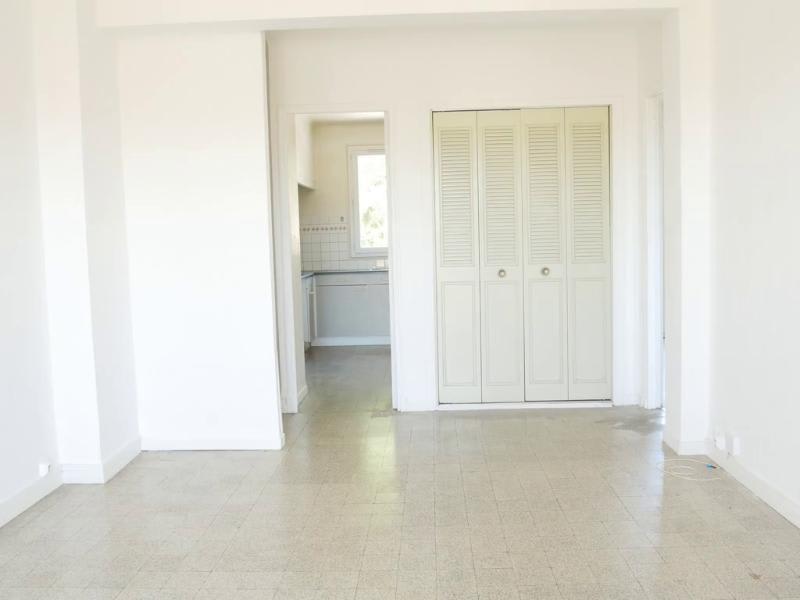 Location appartement Aix en provence 818€ CC - Photo 5