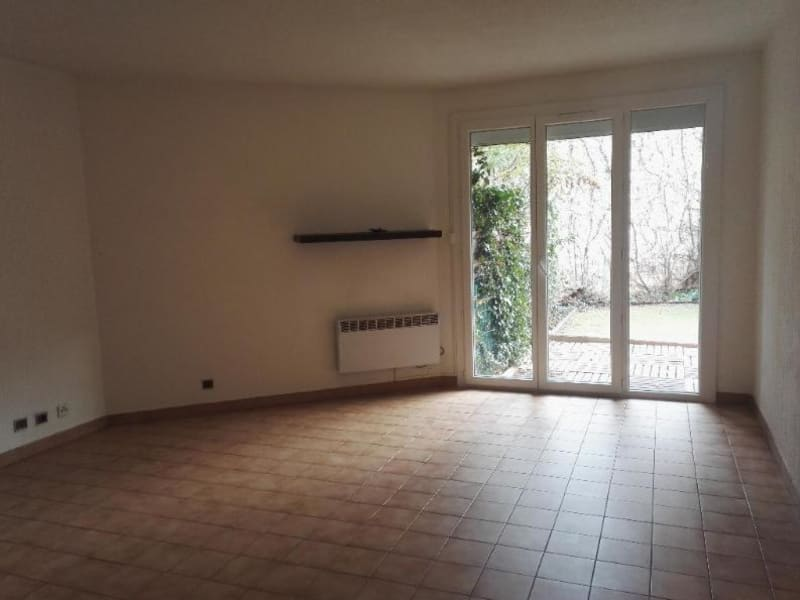 Location appartement Le tholonet 913€ CC - Photo 2