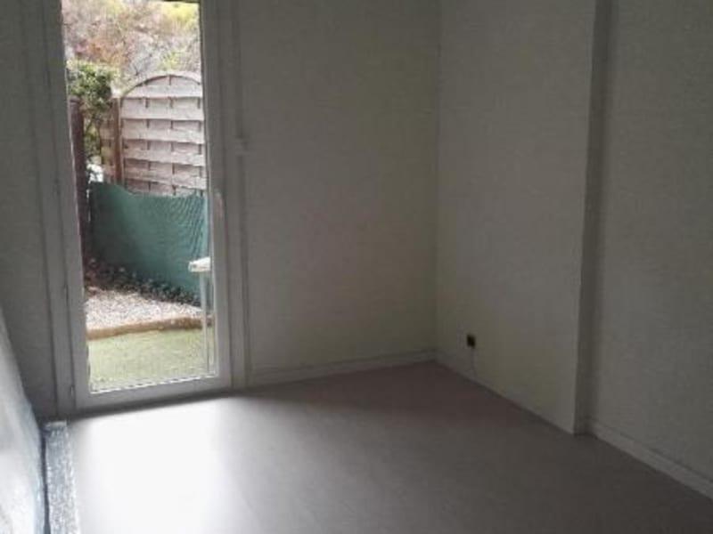 Location appartement Le tholonet 913€ CC - Photo 4
