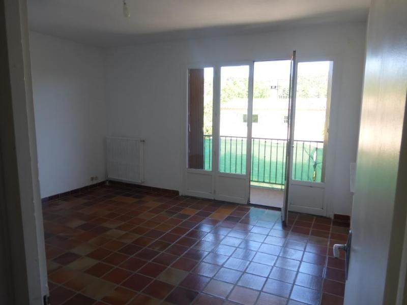 Location appartement Aix en provence 844€ CC - Photo 2