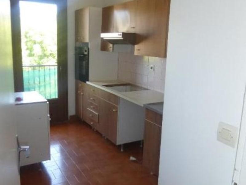 Location appartement Aix en provence 844€ CC - Photo 5
