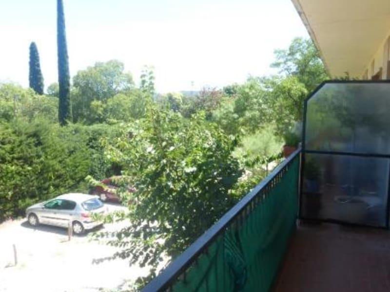 Location appartement Aix en provence 844€ CC - Photo 6