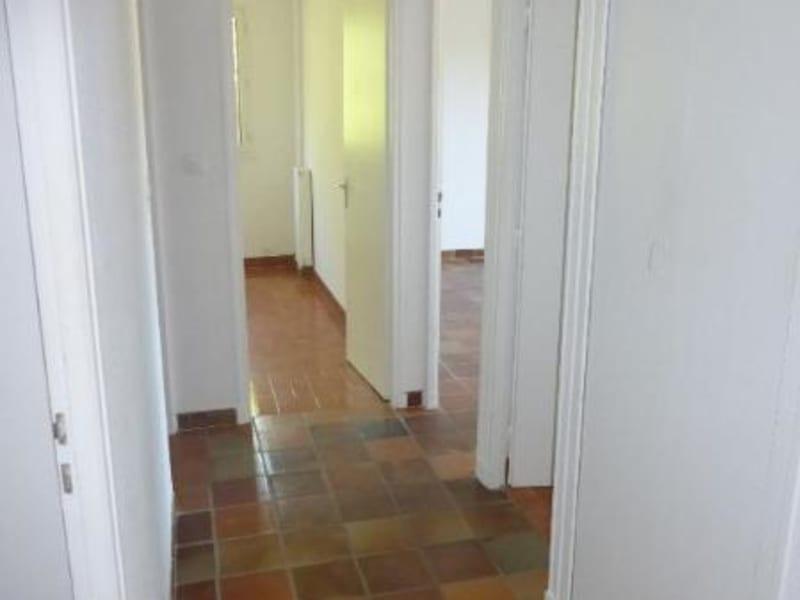 Location appartement Aix en provence 844€ CC - Photo 7