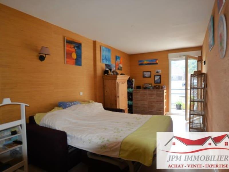 Sale apartment Cluses 235000€ - Picture 5