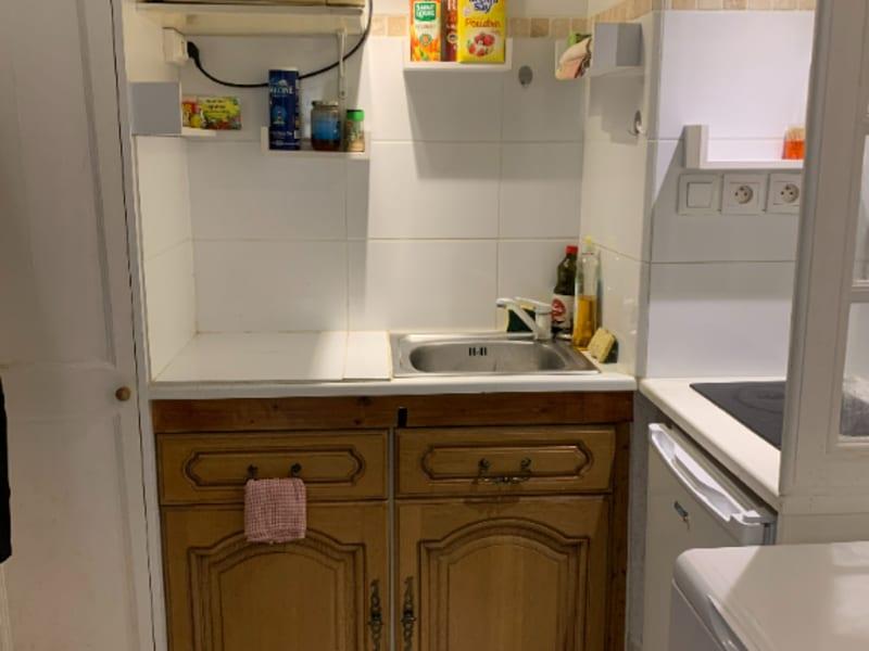 Verkauf wohnung Nantes 102600€ - Fotografie 2