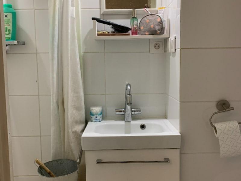 Verkauf wohnung Nantes 102600€ - Fotografie 3