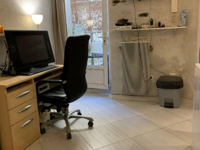 Verkauf wohnung Nantes 102600€ - Fotografie 4