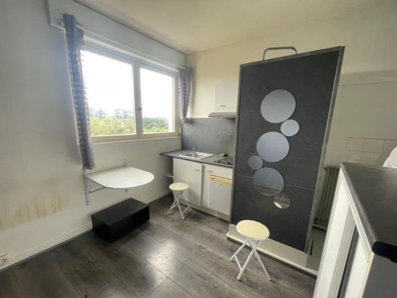 Vente appartement Tarbes 14900€ - Photo 2