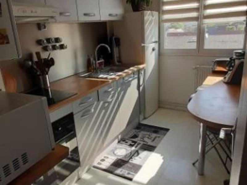 Sale apartment Luce 99000€ - Picture 4
